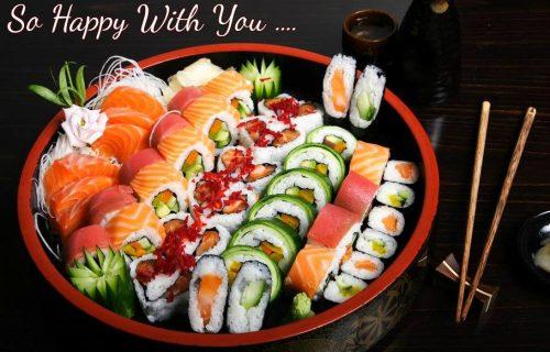 Restaurant_Ashokai_Sushi_Tanger17