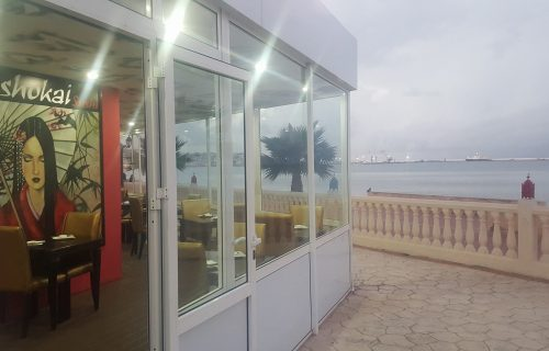 Restaurant_Ashokai_Sushi_Tanger18