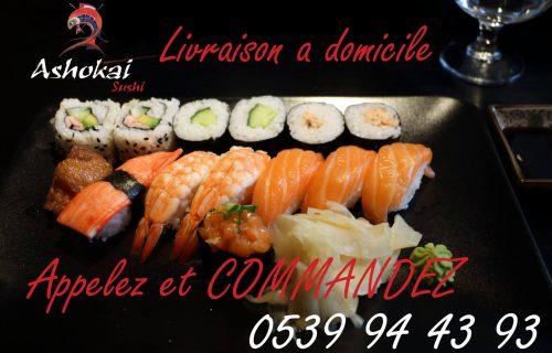Restaurant_Ashokai_Sushi_Tanger19