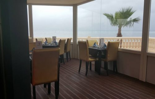 Restaurant_Ashokai_Sushi_Tanger6