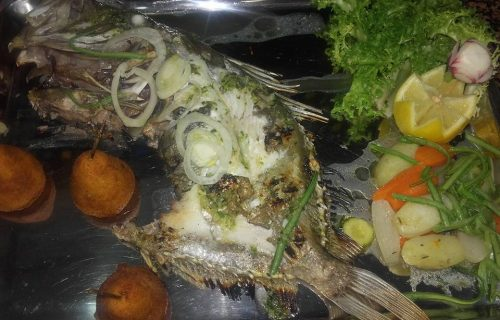 Restaurant_La_Paella_tanger2