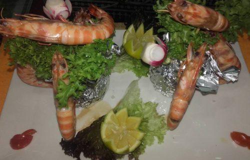 Restaurant_La_Paella_tanger3