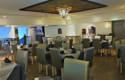 Restaurant_Romaina_tanger2