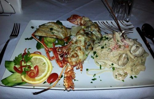 Restaurant_Romaina_tanger21