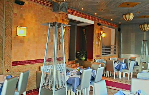 Restaurant_Romaina_tanger4