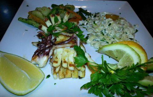 Restaurant_Romaina_tanger8
