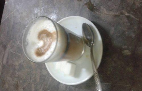 cafe tingis tanger1