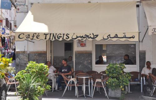 cafe tingis tanger9