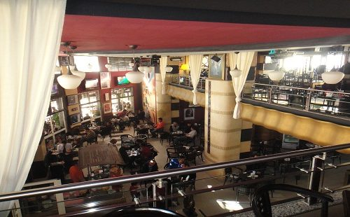 cafe_Kandinsky_Plaza_tanger1