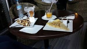 cafe_Kandinsky_Plaza_tanger17
