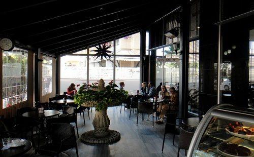 cafe_Kandinsky_Plaza_tanger6