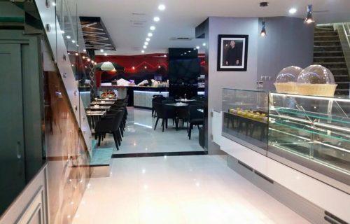 cafe_dos_sabores_tanger5