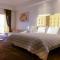 chambres_farah_tanger8