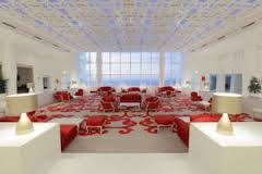 hotel_farah_tanger10