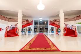 hotel_farah_tanger11
