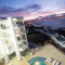 hotel_farah_tanger2