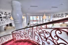 hotel_farah_tanger6
