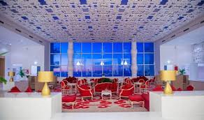 hotel_farah_tanger7