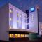 hotel_ibis_tanger_free_zone_tanger2