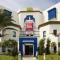 hotel_ibis_tanger_free_zone_tanger3