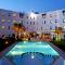 hotel_ibis_tanger_free_zone_tanger4