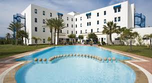 hotel_ibis_tanger_free_zone_tanger5