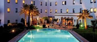 hotel_ibis_tanger_free_zone_tanger6