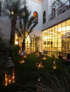 maison dhotes_palais_khum_marrakech