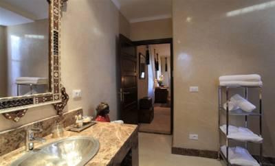 maison dhotes_palais_khum_marrakech10