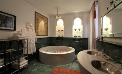 maison dhotes_palais_khum_marrakech11