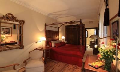 maison dhotes_palais_khum_marrakech13