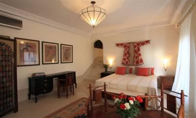 maison dhotes_palais_khum_marrakech14