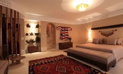 maison dhotes_palais_khum_marrakech15