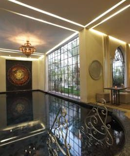 maison dhotes_palais_khum_marrakech16