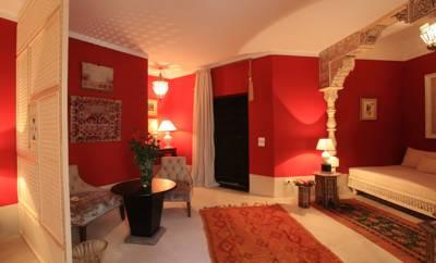 maison dhotes_palais_khum_marrakech2
