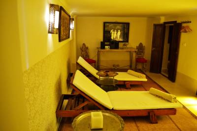maison dhotes_palais_khum_marrakech21