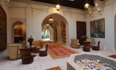 maison dhotes_palais_khum_marrakech24