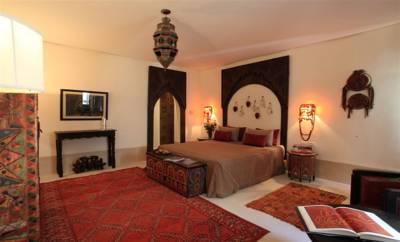 maison dhotes_palais_khum_marrakech25