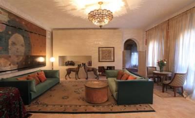 maison dhotes_palais_khum_marrakech3