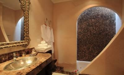 maison dhotes_palais_khum_marrakech30