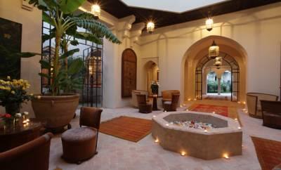 maison dhotes_palais_khum_marrakech31