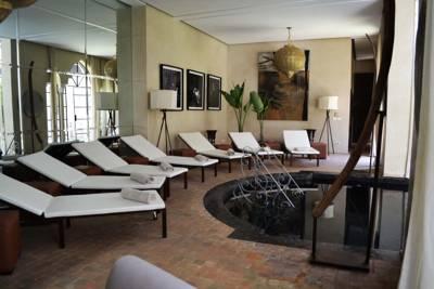 maison dhotes_palais_khum_marrakech32