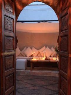 maison dhotes_palais_khum_marrakech4