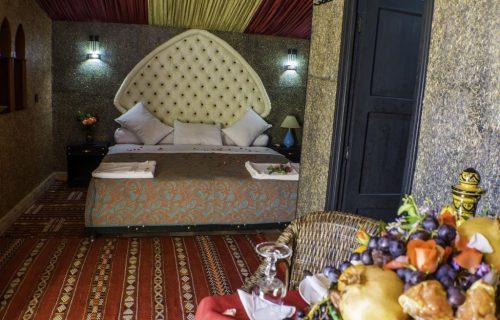 maison_dhotes_Dar_Alfourssane_ouarzazate2