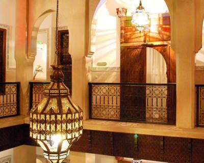 maison_dhotes_Riad_leClos_de_ Arts_marrakech1