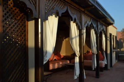 maison_dhotes_Riad_leClos_de_ Arts_marrakech19