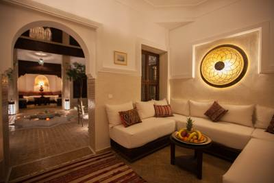maison_dhotes_Riad_leClos_de_ Arts_marrakech20