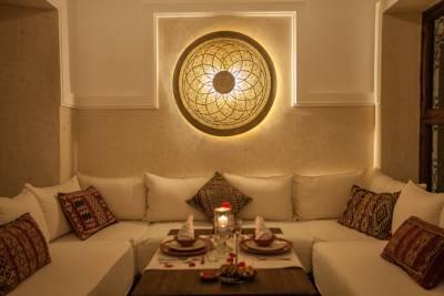 maison_dhotes_Riad_leClos_de_ Arts_marrakech23