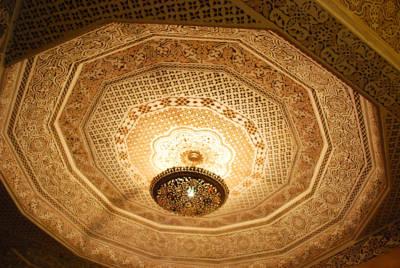 maison_dhotes_Riad_leClos_de_ Arts_marrakech5