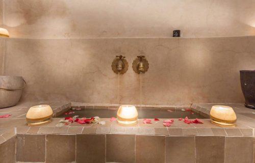 maison_dhotes_riad_danka_marrakech16